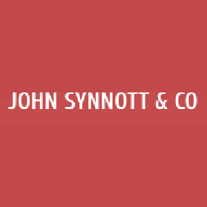 John Synnott & Co, Solicitors, Dublin