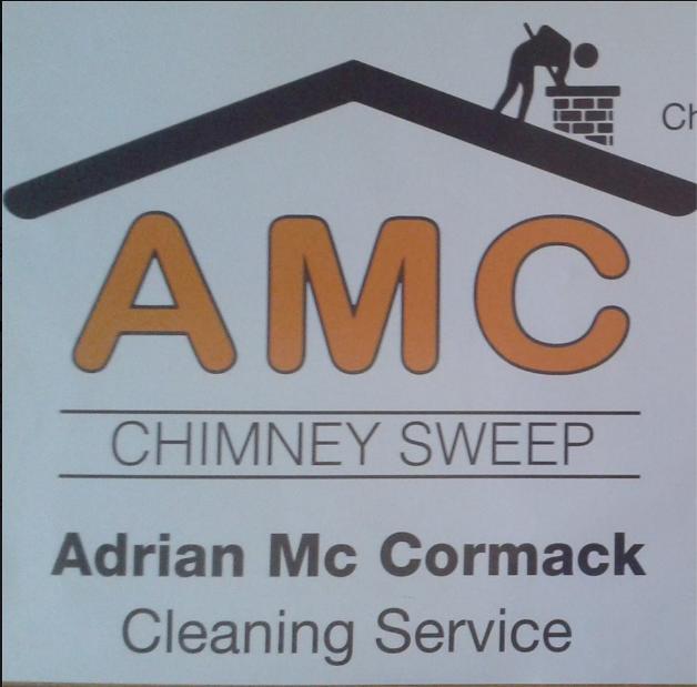 A MC clean