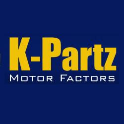 K-Partz Motor Factors