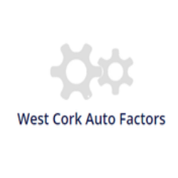 Best 20 Car Repairs in Ireland | Last Updated September 2019