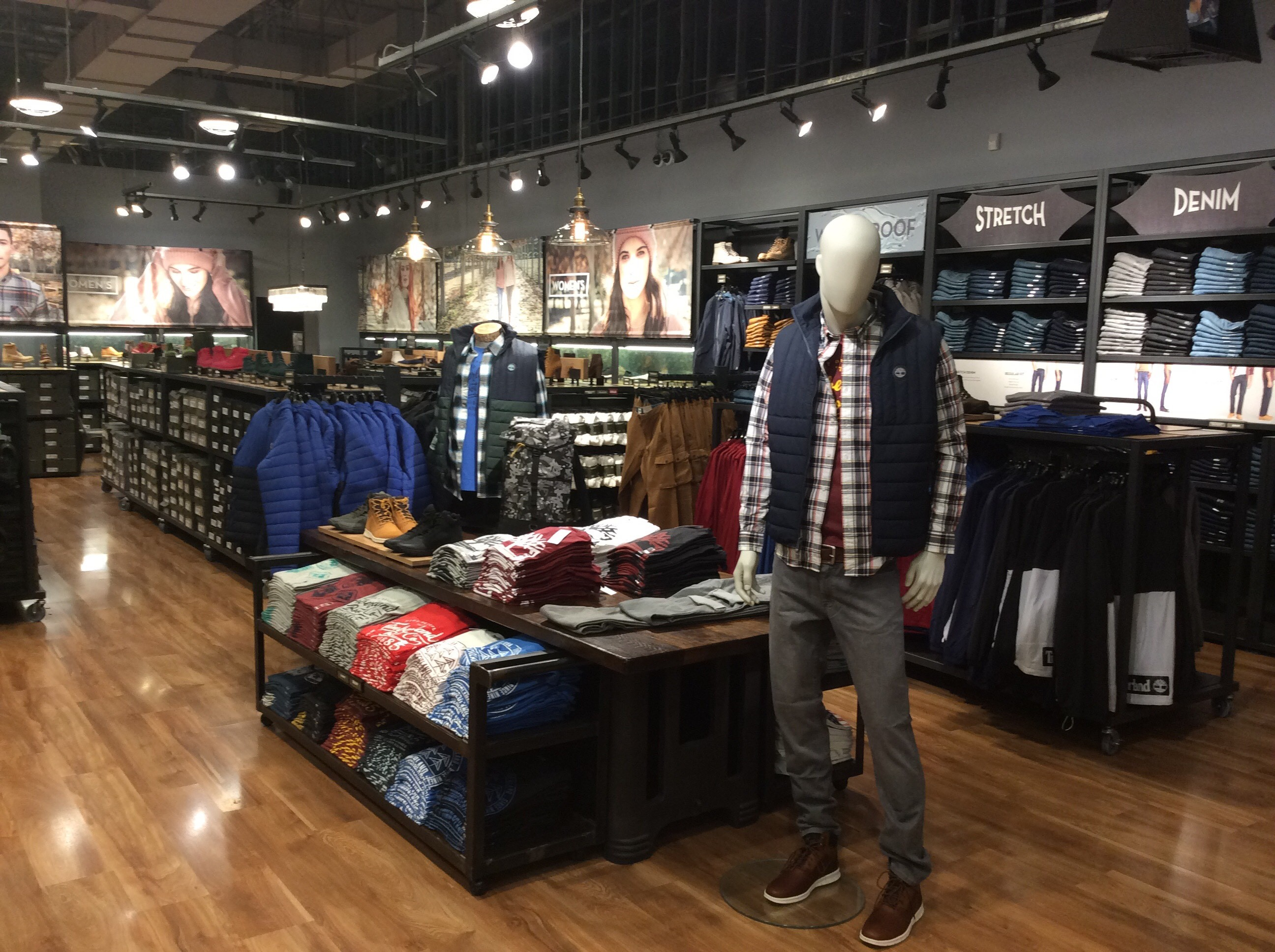 Sunrise Auto Outlet >> Timberland - Boots, Shoes, Clothing & Accessories in Sunrise, FL