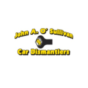 Car Dismantlers in Mallow   gpi.ie - Golden Pages, Clified ... on gb car, si car, mo car, eg car,