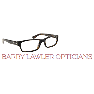 Best 14 Opticians in Galway City Centre | goldenpages ie - Golden
