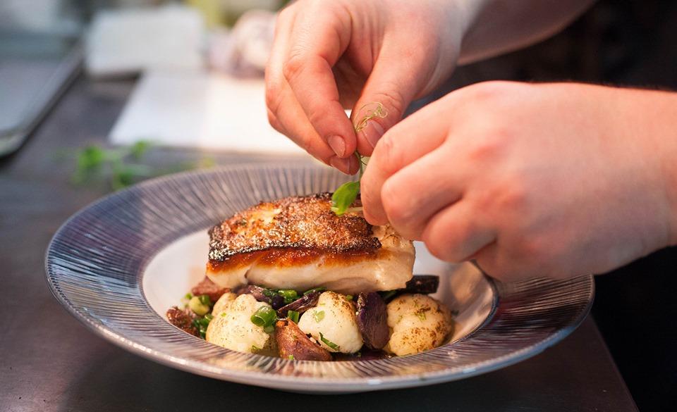 Best 20 Restaurants in Cloghran | goldenpages ie - Golden
