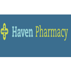 Best 20 Pharmacy in Dublin | goldenpages ie - Golden Pages - Last