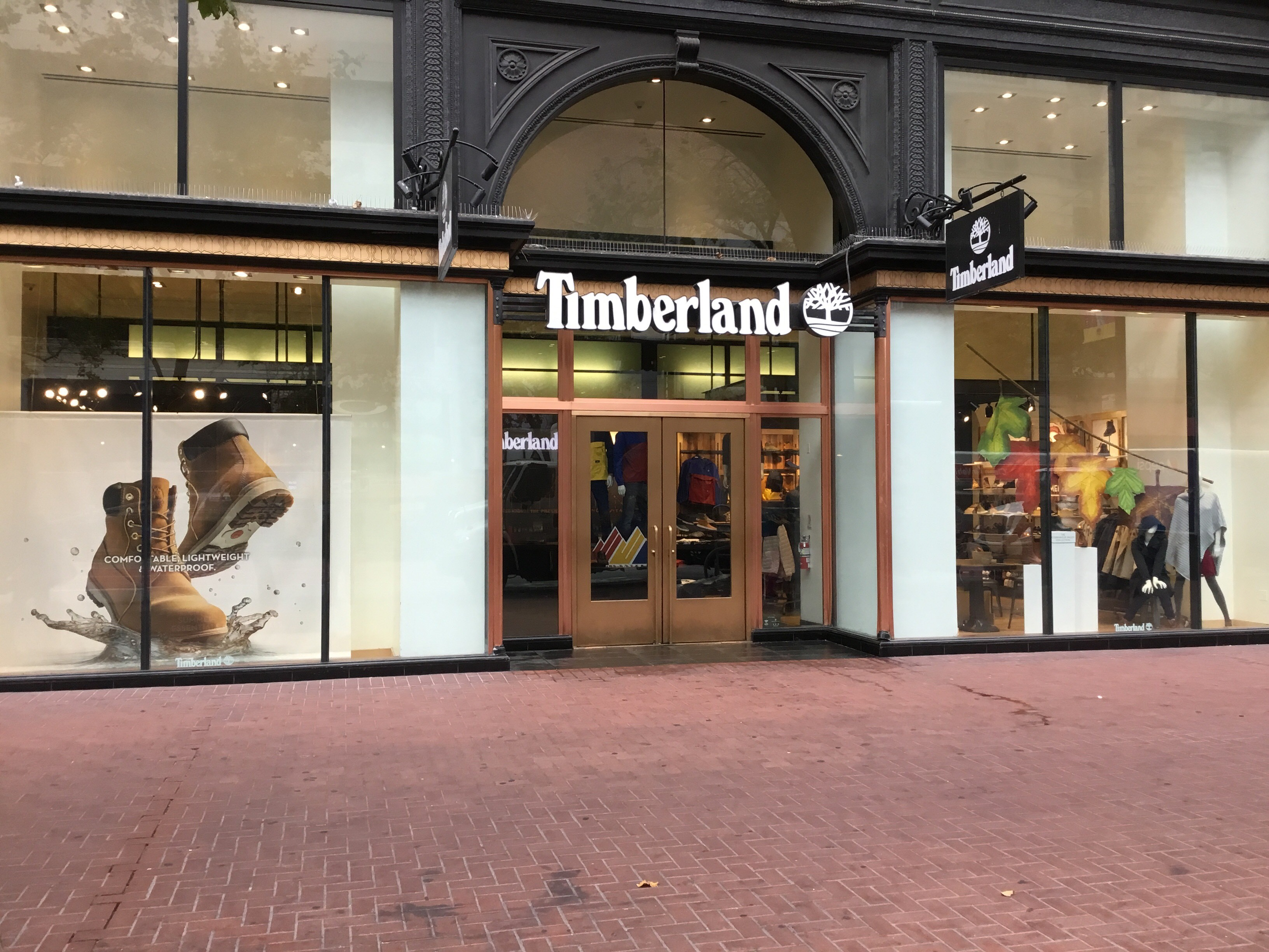 new lower prices best wholesaler look out for Timberland - Boots, Shoes, Clothing & Accessories in San ...