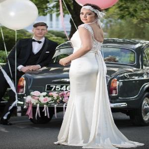 Best 21 Wedding Dresses in Enniscorthy | Last Updated