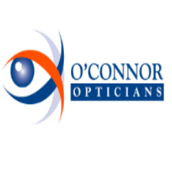 Best 20 Opticians in Blackpool | goldenpages ie - Golden Pages