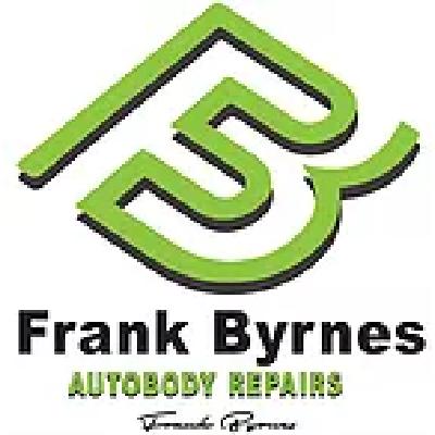 Best 39 Car Repairs in Galway County | Last Updated