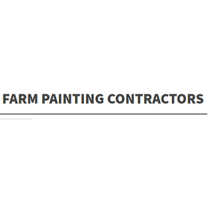 Best 21 Painting Contractors in Donegal County   gpi ie