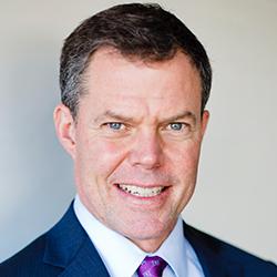 Portrait of Todd Riggin