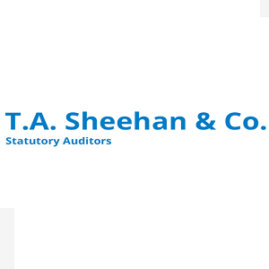 T A Sheehan & Co
