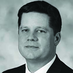 Nathan Cluxton portrait image. Your local financial advisor in Wilmette,