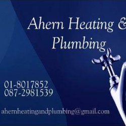 Best 20 Plumbers in Meath County | Last Updated September