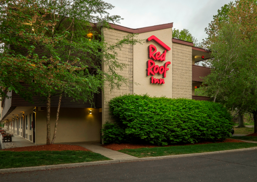 Image 3 | Red Roof Inn Tinton Falls - Jersey Shore