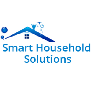 Smart Household Solutions Limited