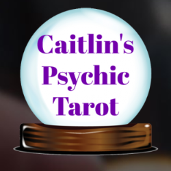 Best 21 Fortune Tellers in Donegal County | goldenpages ie - Golden