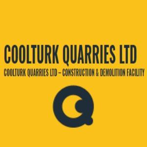 Best 20 Concrete Contractors in Ireland | Last Updated