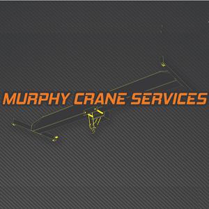Best 22 Crane Rental in Galway City Centre   Last Updated