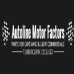 d5b838a346 18. Autoline Motor Factors Ltd